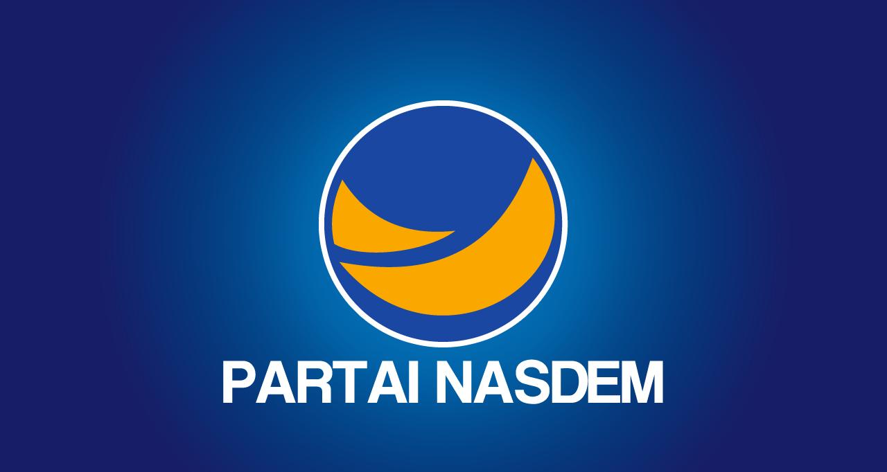 Nasional Demokrat
