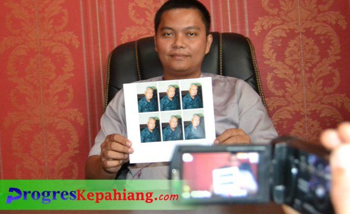Arief Wirawan
