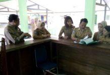 Wabup Netti Herawati