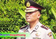 Ady Savart P Simanjuntak