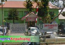 BKD PP Kepahiang
