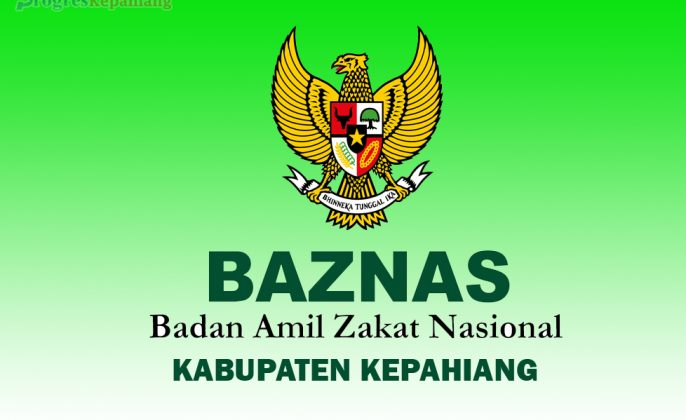 Baznasda