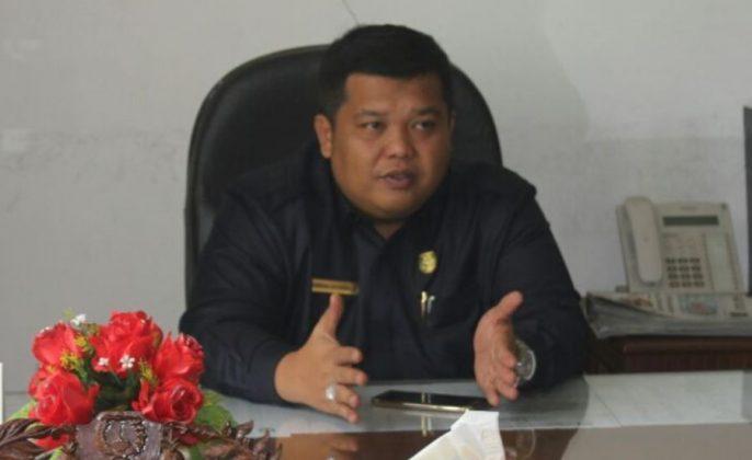 Andrian Waka I