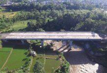 Jembatan Musi II