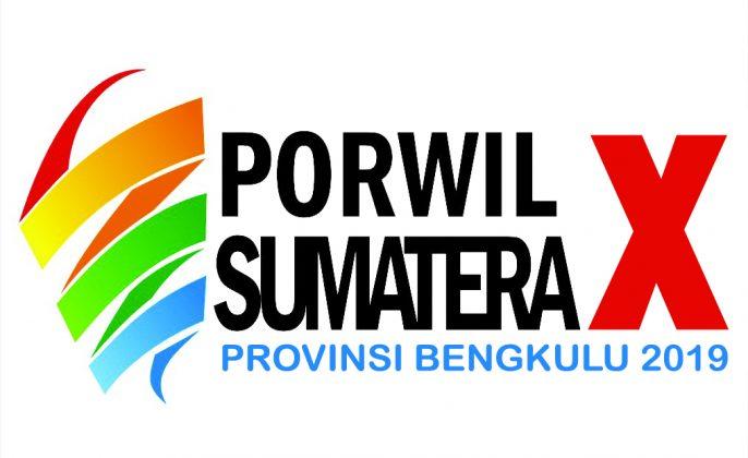 Porwil Sumatera