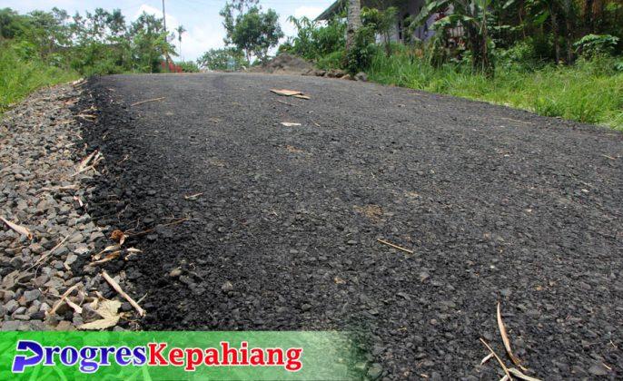 jalan hotmix