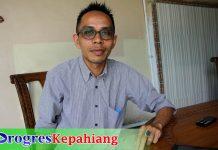 Rusman Sudarsono