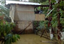 banjir sidodadi weskust