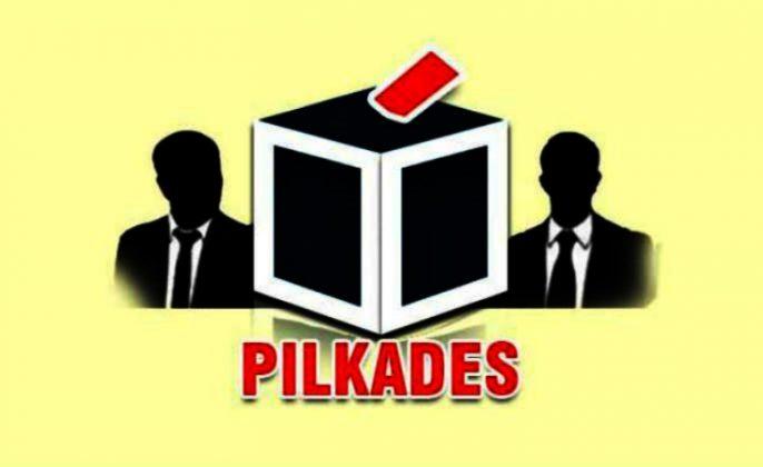 Pilkades