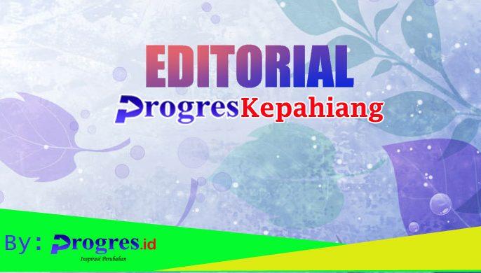 Editorial Progres