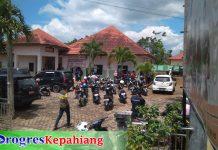 Sekretariat KPU