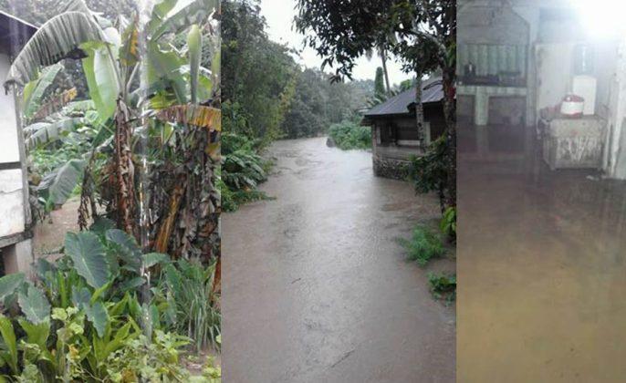 banjir pa