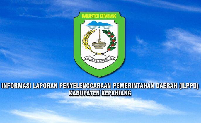 ILPPD