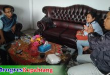 Panwaslu Kabupaten Kepahiang