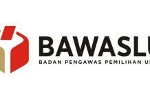 Bawaslu RI