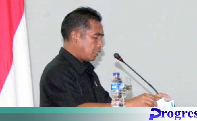 Banggar DPRD