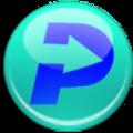 Icon Progres.id