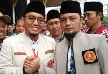 PD Pemuda Muhammadiyah