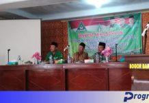 Diskusi kebangsaan