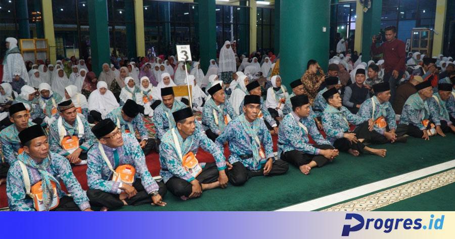 CJH Kepahiang