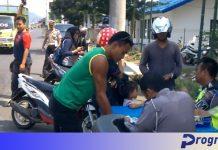 Ops Patuh Nala 2019