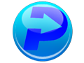 Logo Progres