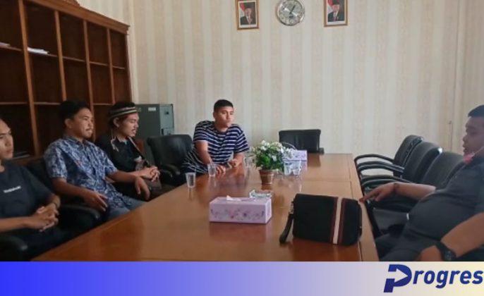 Forum Mahasiwa Kepahiang