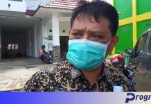 Update Covid-19 di Kepahiang: 6 Meninggal, 201 Sembuh, 91 Dirawat