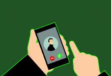 Sebar Screenshot Video Call dengan Pacar, Pria Asal RL Ini Diciduk