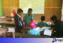 Sekolah Minim Siswa Bakal Tak Dapat BOS, Begini Tanggapan Bupati, DPRD Hingga DPR RI